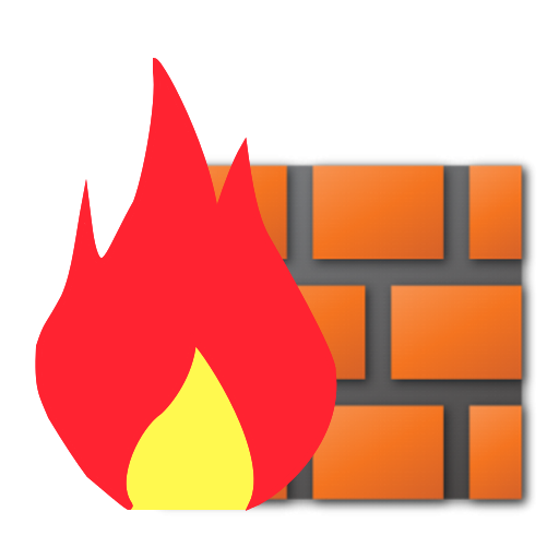 NoRoot Firewall Download Latest Version APK