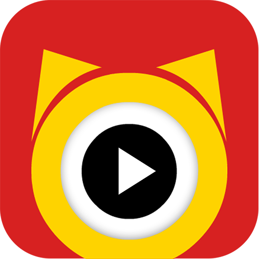 Nonolive – Game Live Streaming Video Chat Download Latest Version APK