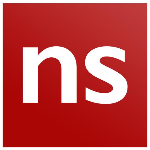 Nonton Serial Download Latest Version APK