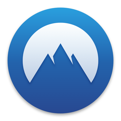 NordVPN Private WiFi Security – Unlimited VPN Download Latest Version APK