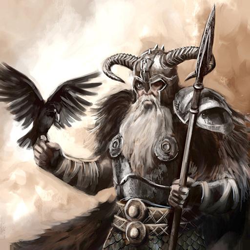 Norse Mythology Download Latest Version APK