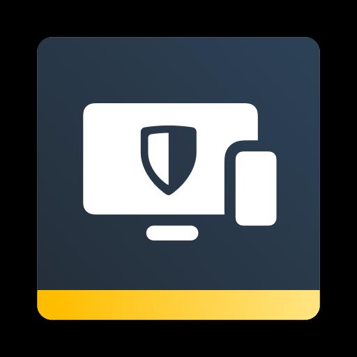 Norton Security and Antivirus Download Latest Version APK