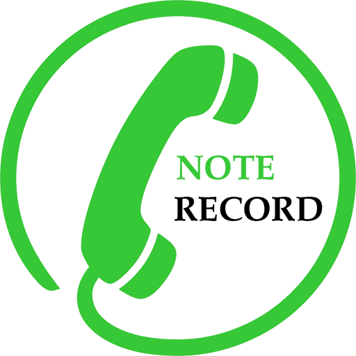 Note Call Recorder, Messenger Video Call Recorder Download Latest Version APK