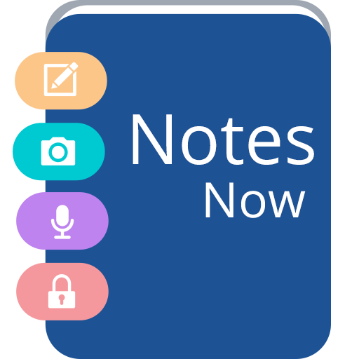 Notes Now Download Latest Version APK