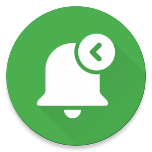 Notification History Download Latest Version APK