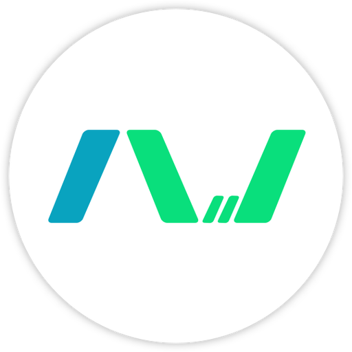 Nougat Android 7 Launcher AW Download Latest Version APK