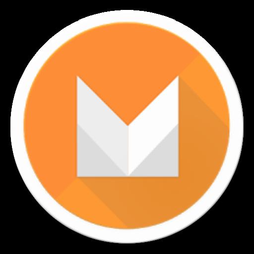 Nougat Marshmallow SD Fix – Root Download Latest Version APK
