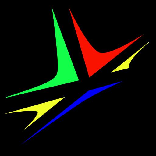 Nova App Engine Download Latest Version APK