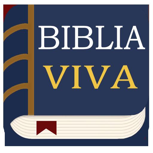 Nova Biblia Viva Download Latest Version APK