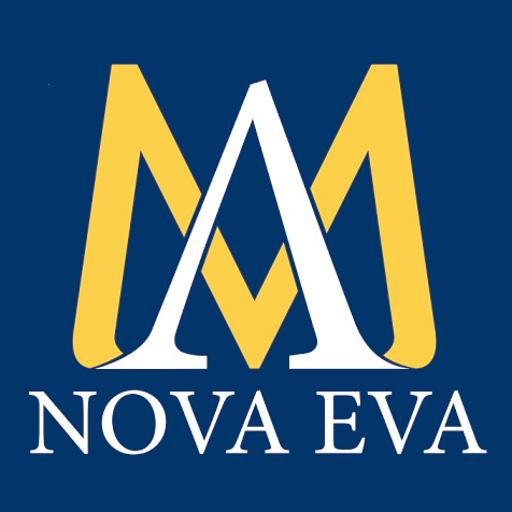Nova Eva Download Latest Version APK