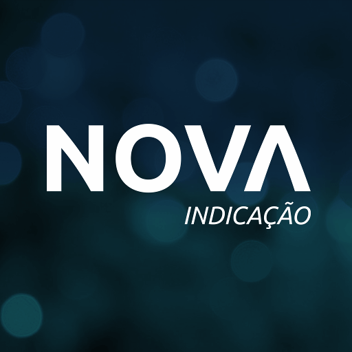 Nova Indicao Download Latest Version APK