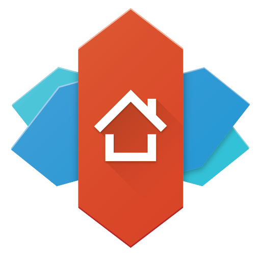 Nova Launcher Download Latest Version APK