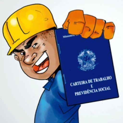 Nova Lei Trabalhista Download Latest Version APK