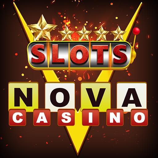 Nova Slots Download Latest Version APK