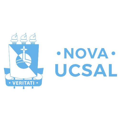 Nova UCSAL Mobile Download Latest Version APK