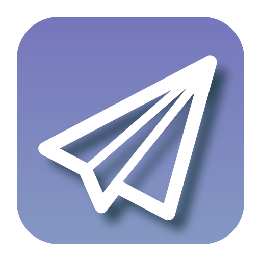Current APK version of Adam4Adam RADAR Gay Chat Dating App