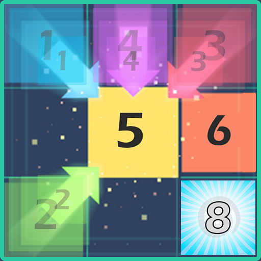 Number Merge Download Latest Version APK