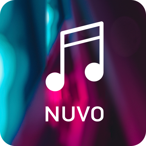 Nuvo Player Download Latest Version APK