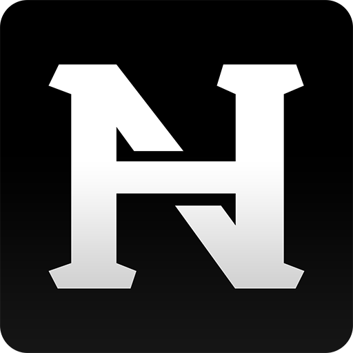 Nyjah Huston: #SkateLife Download Latest Version APK