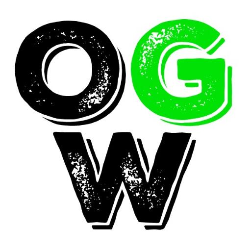 OG Warehouse Download Latest Version APK