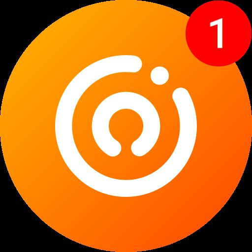 OK Live – video livestreams Download Latest Version APK