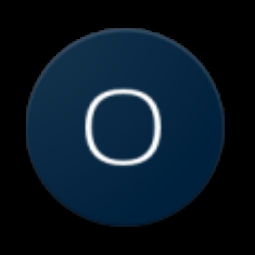 OMNE Download Latest Version APK