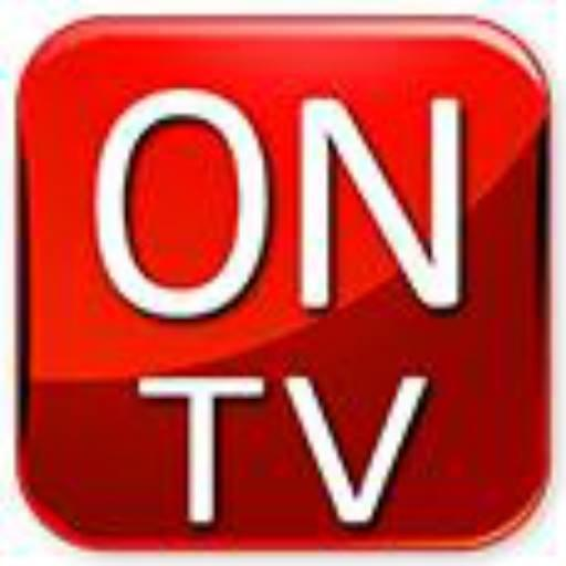 ON TV Live Mobile Streaming HD Download Latest Version APK
