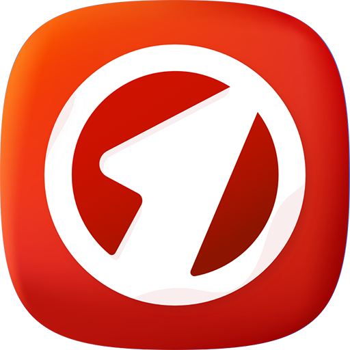 OONA Indonesia - Watch TV, Drama & Anime Download Latest Version APK