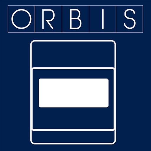 ORBIS ASTRO NOVA CITY Download Latest Version APK