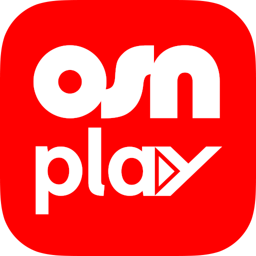 OSN Play Download Latest Version APK
