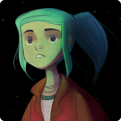 OXENFREE Download Latest Version APK
