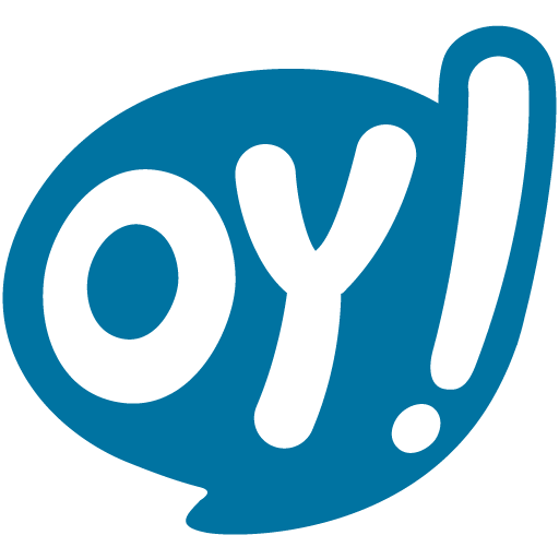 OY Indonesia Download Latest Version APK