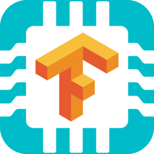 Object Detection and Classification – TensorFlow Download Latest Version APK