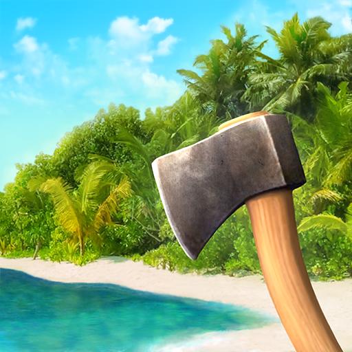 Ocean Is Home: Survival Island Download Latest Version APK