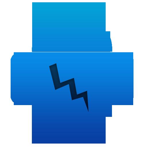 OdinDownloadHelper for Samsung Download Latest Version APK