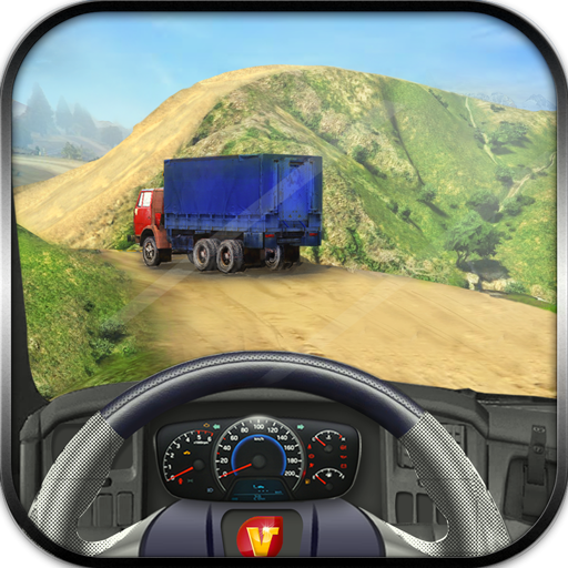 Off Road Cargo Truck Driver Download Latest Version APK