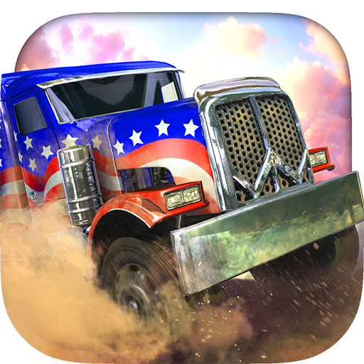Off The Road – OTR Open World Driving Download Latest Version APK