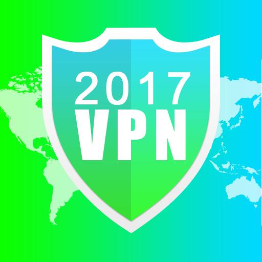 Office VPNFree Unlimited VPN Download Latest Version APK