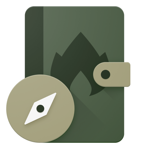 Offline Survival Manual Download Latest Version APK
