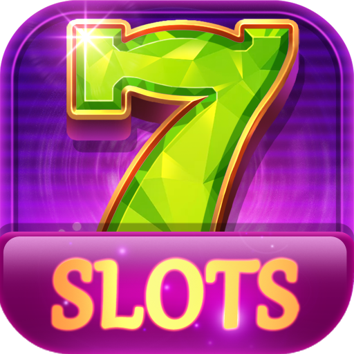 Offline Vegas Casino SlotsFree Slot Machines Game Download Latest Version APK