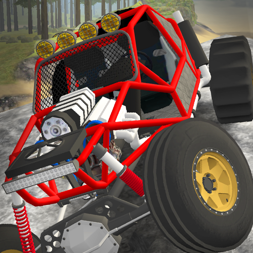 Offroad Outlaws Download Latest Version APK