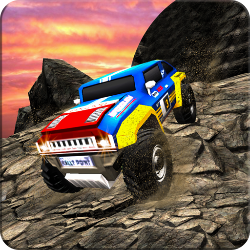 Offroad Power Drive Download Latest Version APK