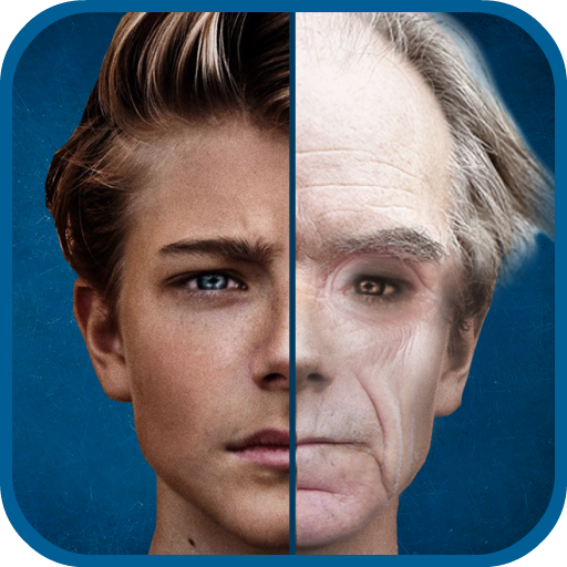 Old Face Maker Download Latest Version APK