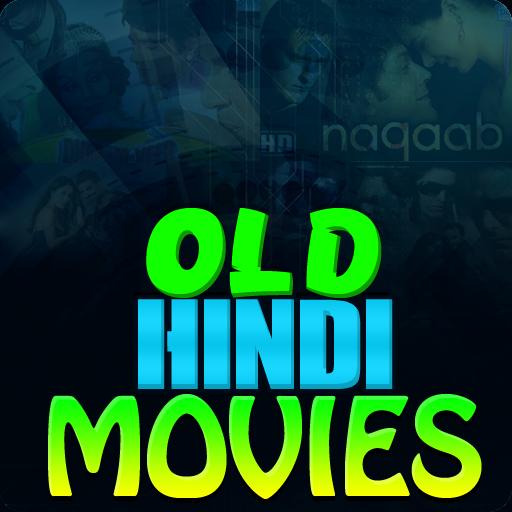 Old Hindi Movie Download Latest Version APK