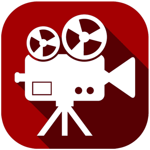 Old Movies – Full Free Classics Weekly Download Latest Version APK