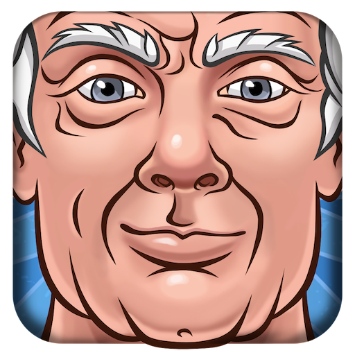 Oldify – Old Aging Booth App Download Latest Version APK