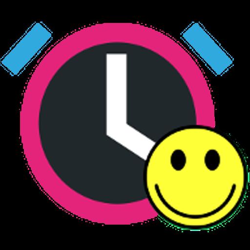OmniClock Schrotify Download Latest Version APK