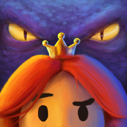 Once Upon a Tower Download Latest Version APK