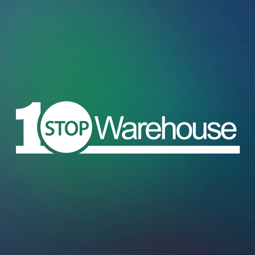 One Stop Warehouse Download Latest Version APK