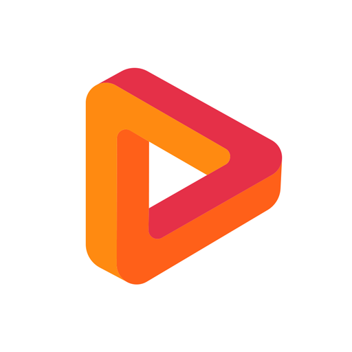 OneLive – 1 on 1 Live Video Chat App Download Latest Version APK
